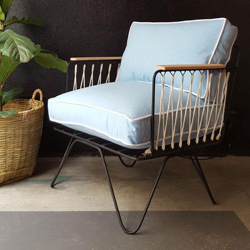 croisette-armchair_41