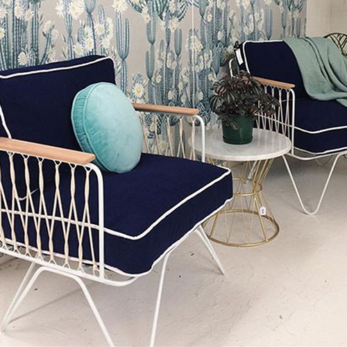 croisette-armchair_43