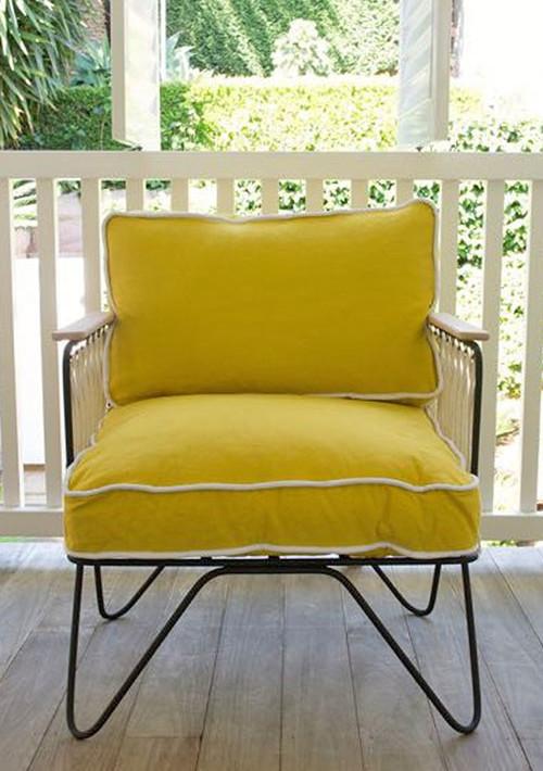croisette-armchair_45