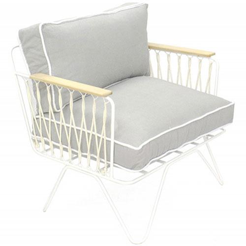 croisette-armchair_46