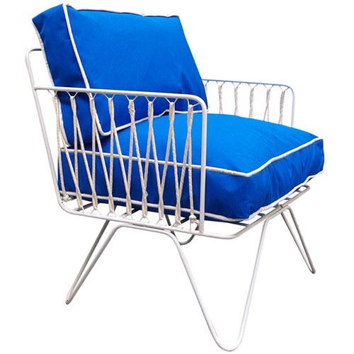 croisette-armchair_47