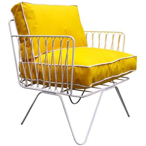croisette-armchair_48