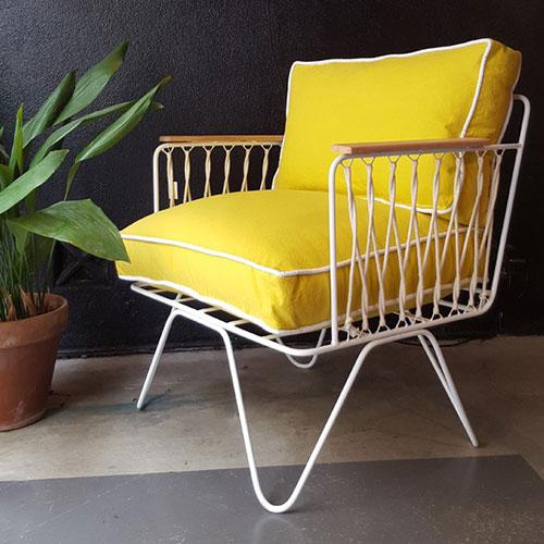 croisette-armchair_49