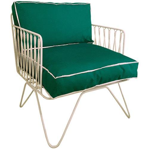 croisette-armchair_50