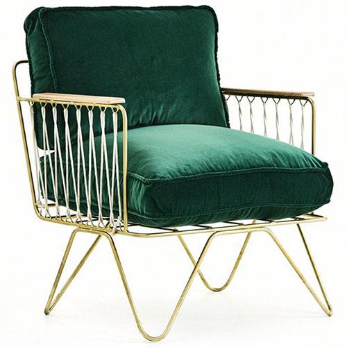 croisette-armchair_f