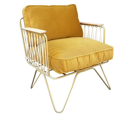 croisette-lounge-chair