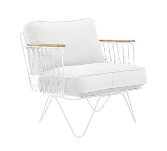 croisette-lounge-chair_01