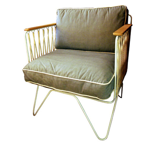croisette-lounge-chair_02
