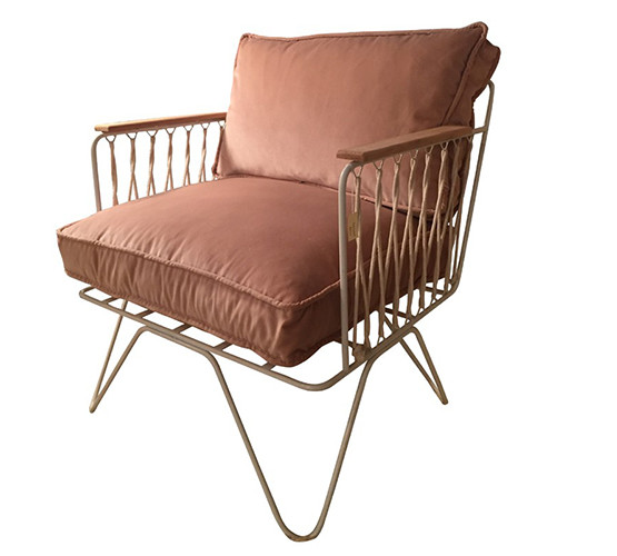 croisette-lounge-chair_04