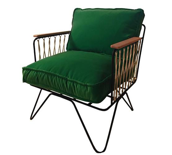 croisette-lounge-chair_06