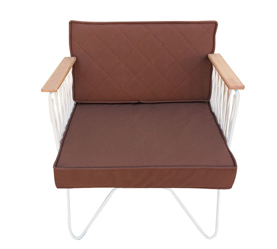 croisette-lounge-chair_07