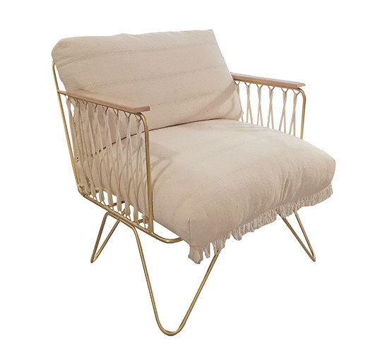 croisette-lounge-chair_08
