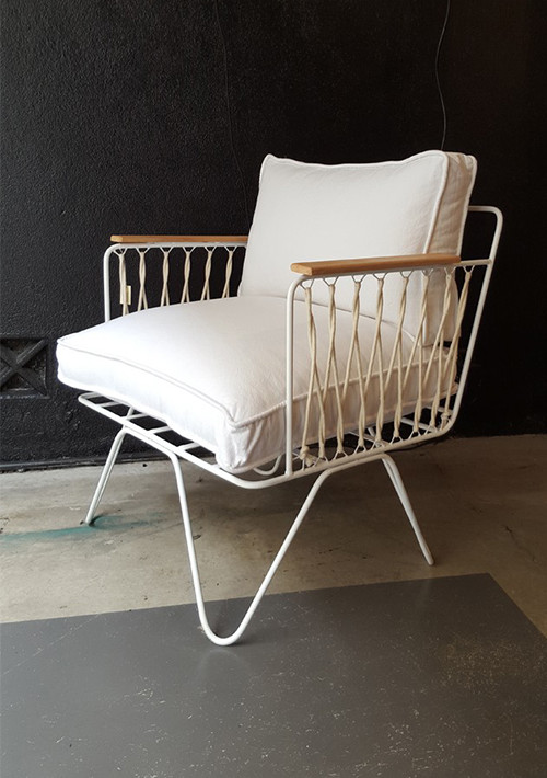 croisette-lounge-chair_11