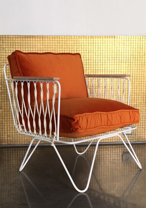 croisette-lounge-chair_19