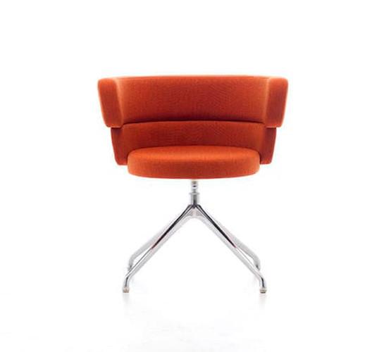 dam-chair