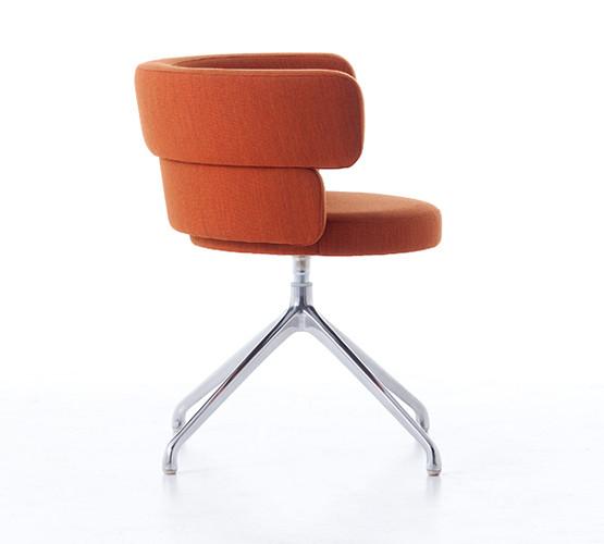 dam-chair_01
