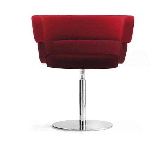 dam-chair_02