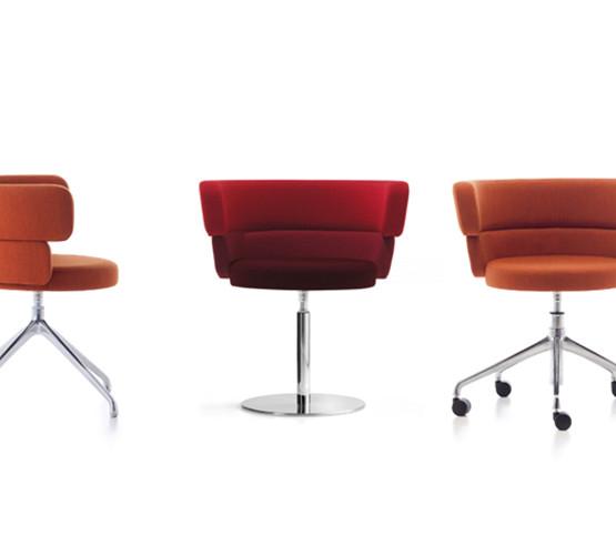 dam-chair_03
