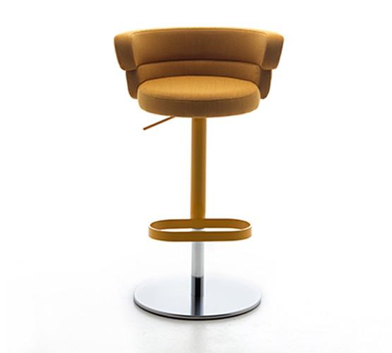dam-stool_01