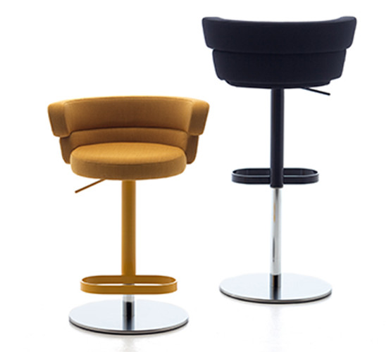 dam-stool_03