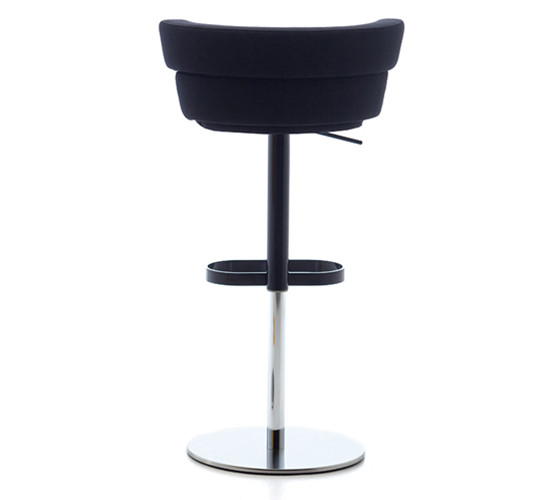 dam-stool_04
