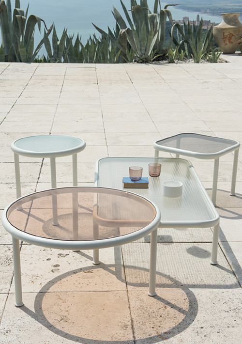 dock-coffee-side-table_06