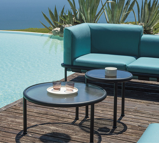 dock-coffee-side-table_07