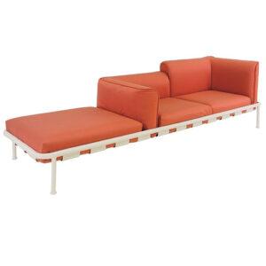 dock-sofa