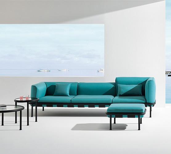 dock-sofa_06