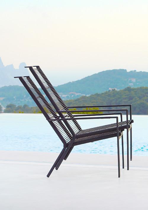 edge-armchair_07