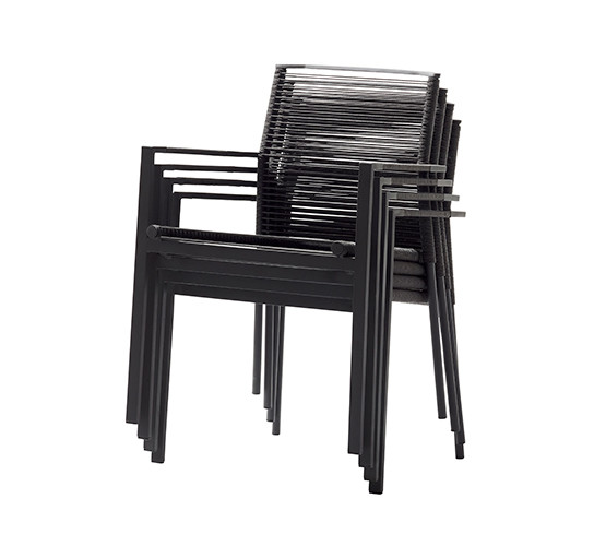 edge-dining-chair_01