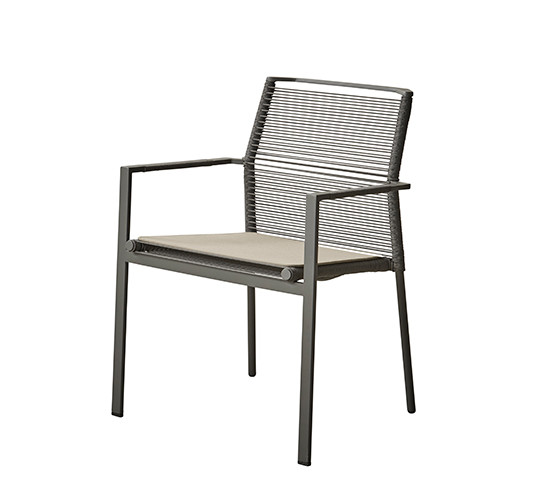 edge-dining-chair_02