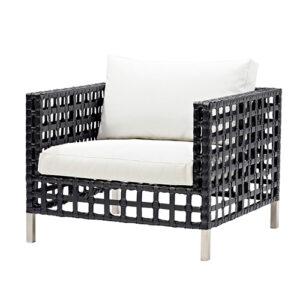 flow-armchair
