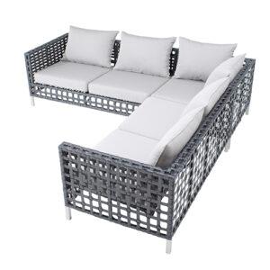 flow-sofa