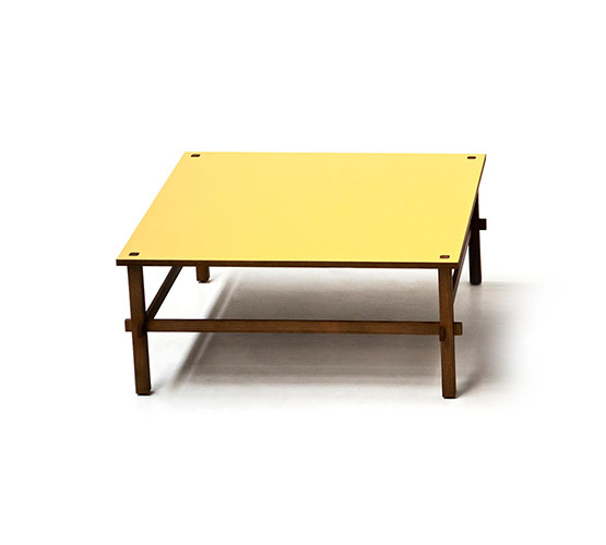 gio-coffee-table_01