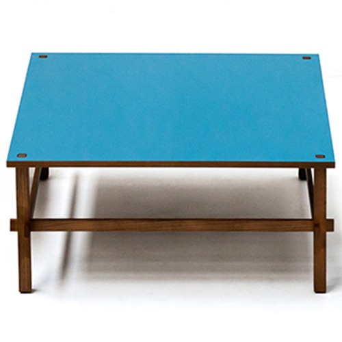gio-coffee-table_02