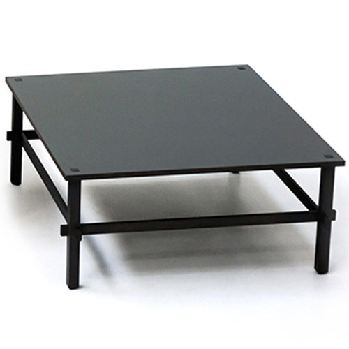 gio-coffee-table_03