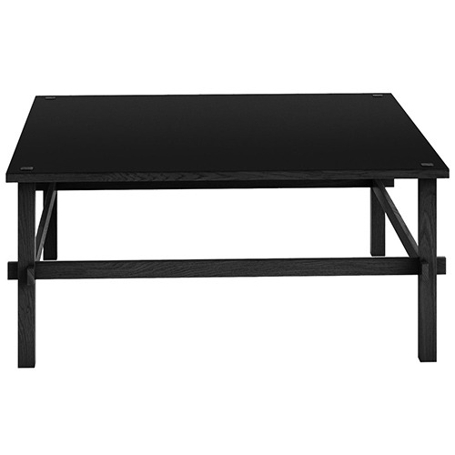 gio-coffee-table_04