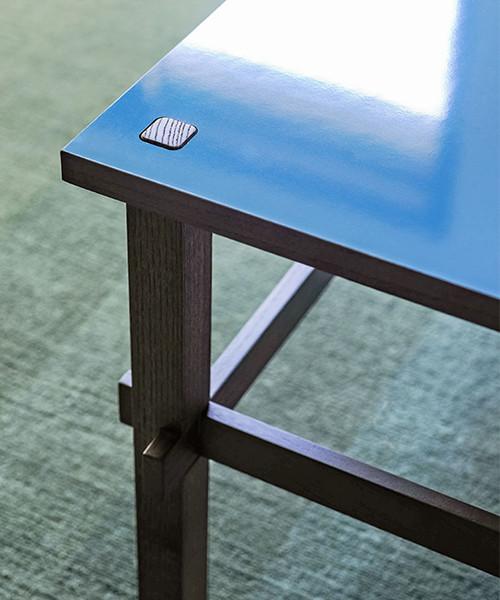 gio-coffee-table_07
