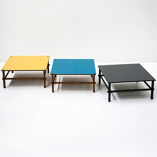 gio-coffee-table_f
