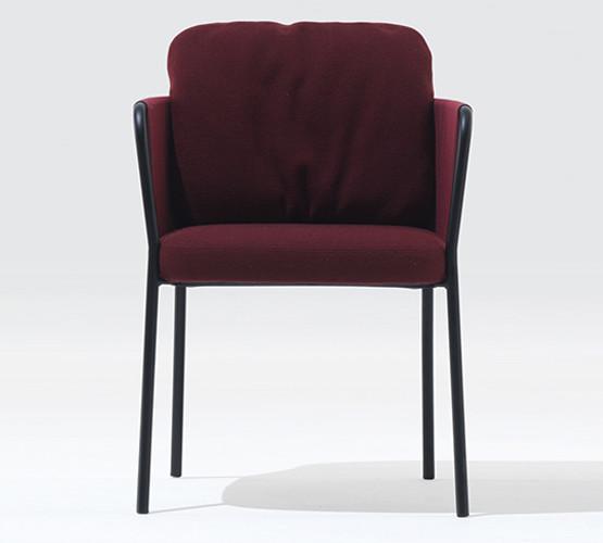 haori-chair_01