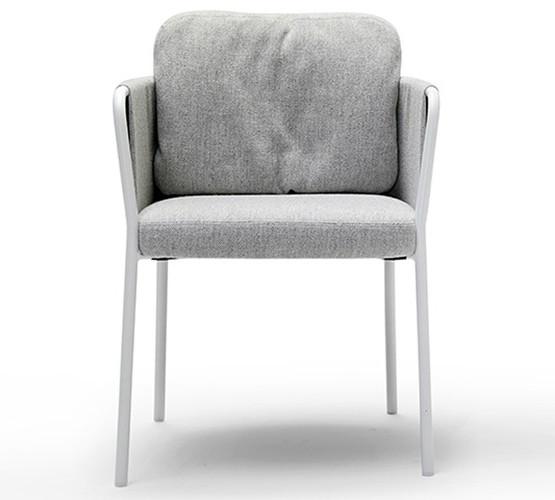 haori-chair_02