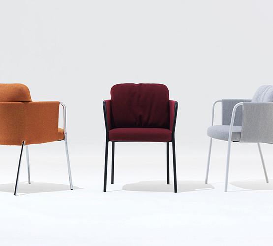 haori-chair_03