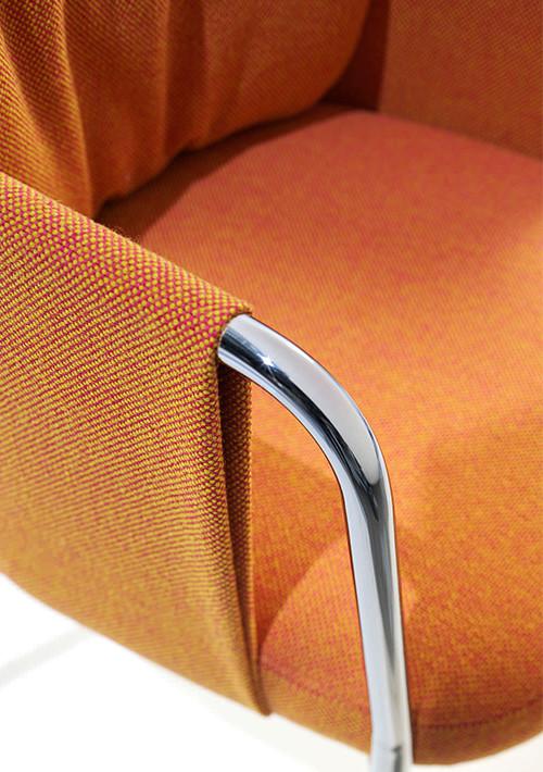 haori-chair_05