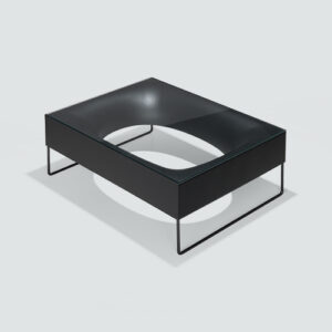 holo-coffee-table