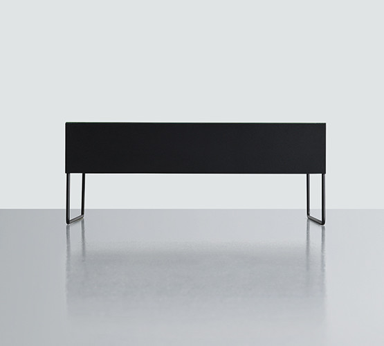 holo-coffee-table_01