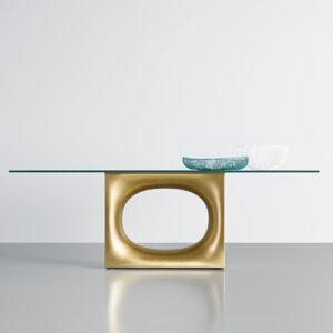 holo-glass-table