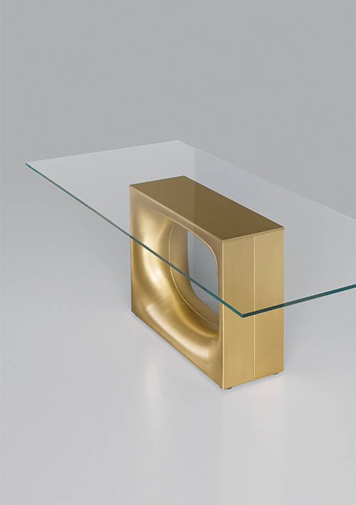 holo-glass-table_01