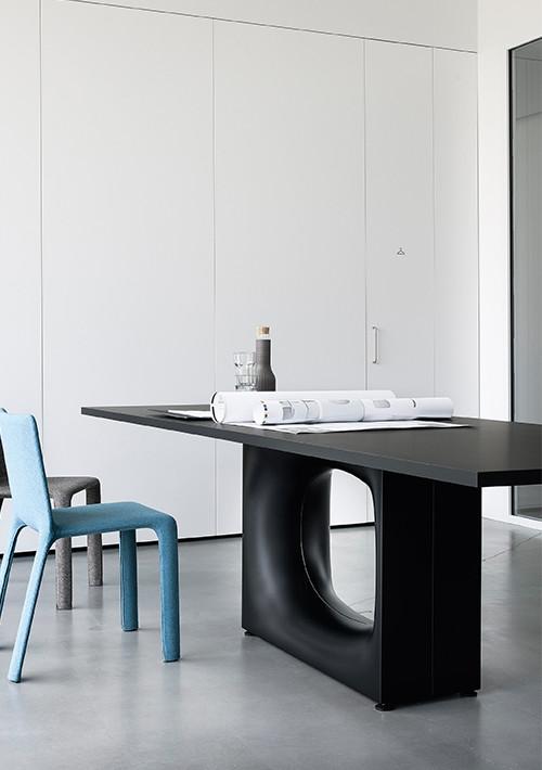 holo-table_03