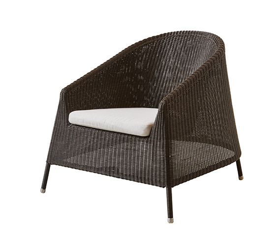 kingston-lounge-chair_01
